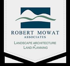 Robert Mowat Associates